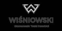 nowe_logo_wisniowskio_o_nas