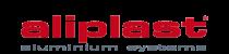 logo-aliplast