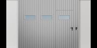 6-brama-podwieszana-jzp-okienka-furtka